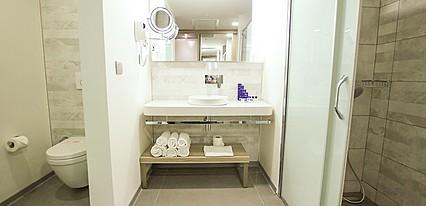 Turunç Premium Hotel Oda