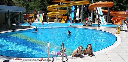 Turunç Resort Hotel Havuz / Deniz