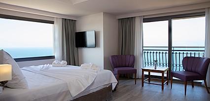 Venti Hotel Oda