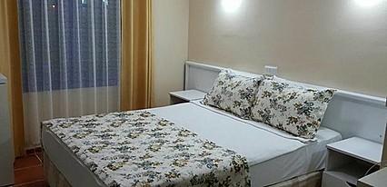 Victoria Suite Otel & Spa Oda