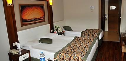 Viking Star Hotel Oda