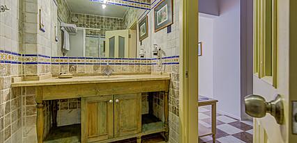 Villa Asina Datca Otel Oda