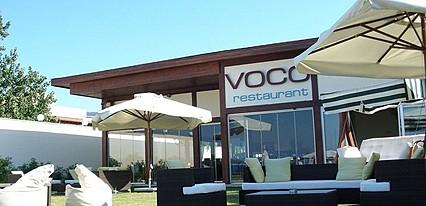 Villa Kilic Hotel Yeme / İçme