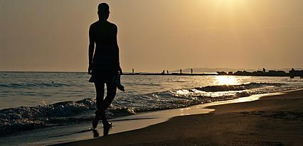 Yalıhan Una Hotel Havuz / Deniz