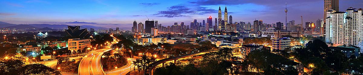 Malezya Turları
