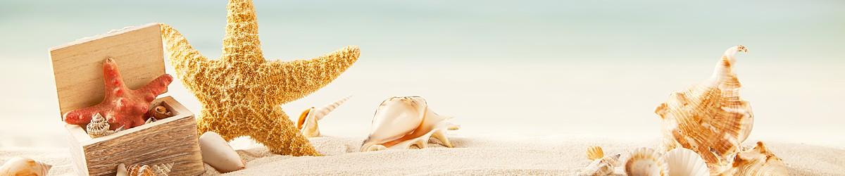 Kum Plajlı Oteller