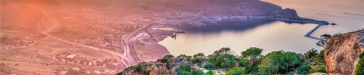 Cezayir Turları