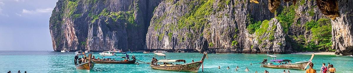 Tayland Turları