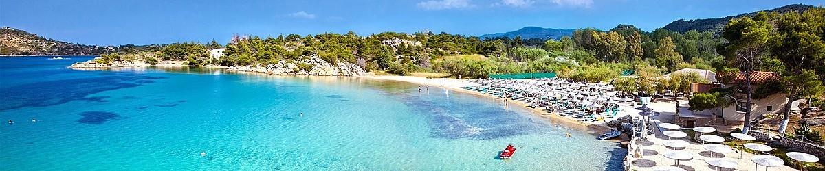 Bodrum Erken Rezervasyon Otelleri