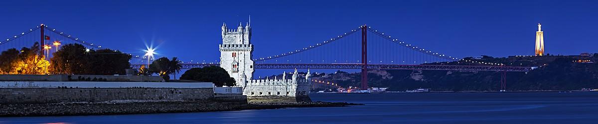 Portekiz Turları