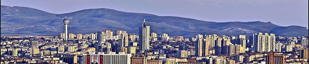 Ankara Erken Rezervasyon Otelleri
