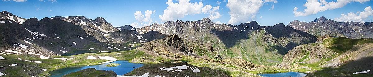 Erzurum Erken Rezervasyon Otelleri