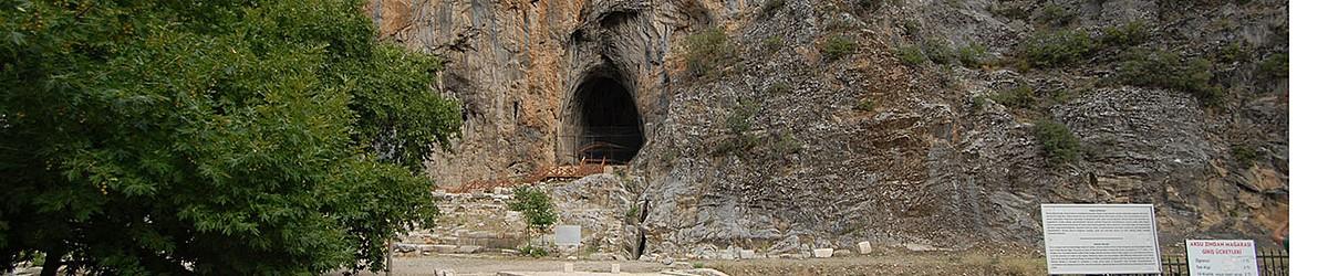 Aksu Erken Rezervasyon Otelleri