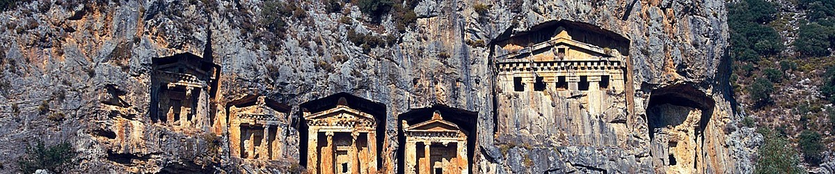 Amasya Erken Rezervasyon Otelleri