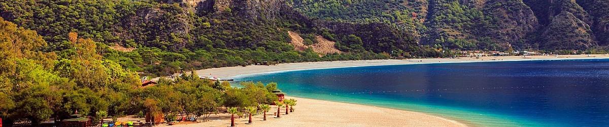 Fethiye Erken Rezervasyon Otelleri