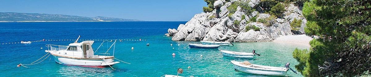 Özdere Erken Rezervasyon Otelleri