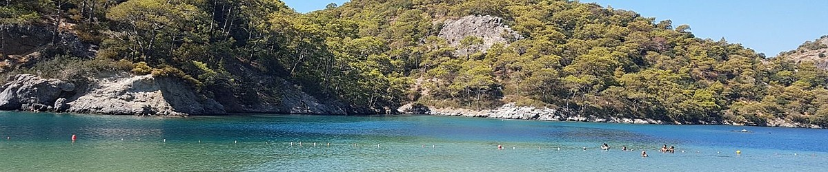 Muğla Erken Rezervasyon Otelleri