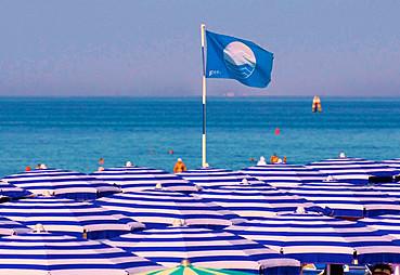 Mavi Bayraklı Oteller