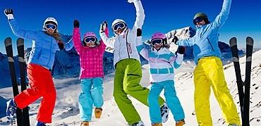 Kayak Otelleri'nde %25'e Varan Fırsatlar