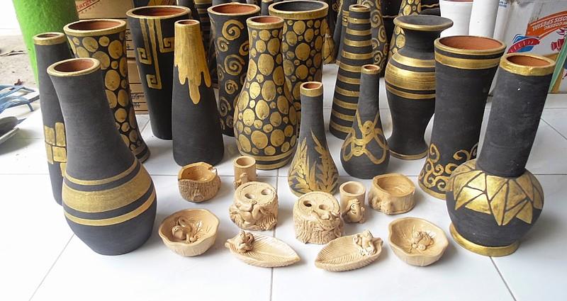 Afrika'da Sanat ve Tarih