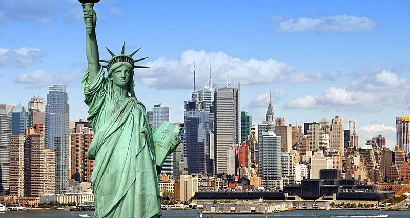 Amerika Birleşik Devletleri'nde Sanat ve Tarih