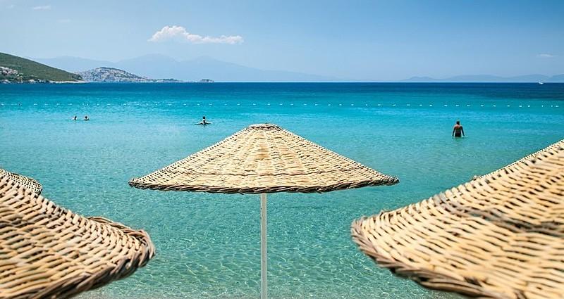 Antalya Ekonomik Oteller