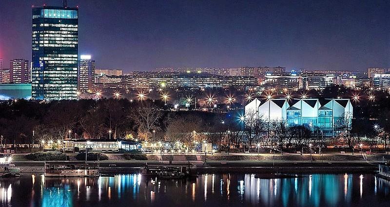 Belgrad Turu Gezi Rehberi
