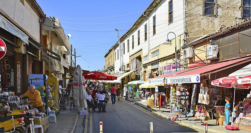 Girne' de Ne Yapılır?