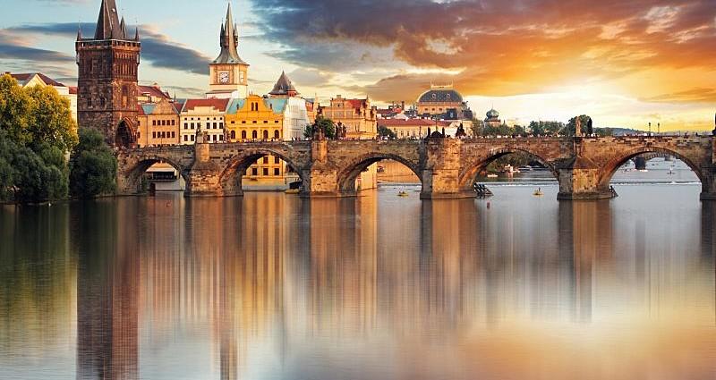 Orta Avrupa Tur Tavsiyeleri