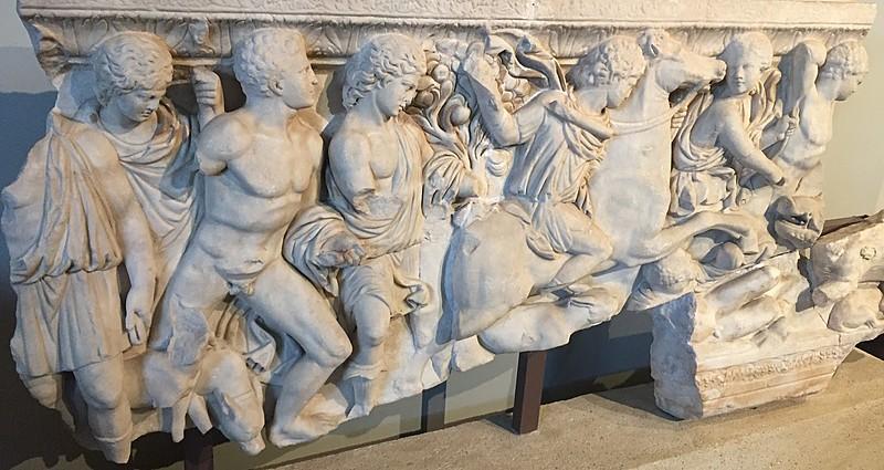 Selanik'te Sanat ve Tarih