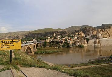 Diyarbakır - Mardin