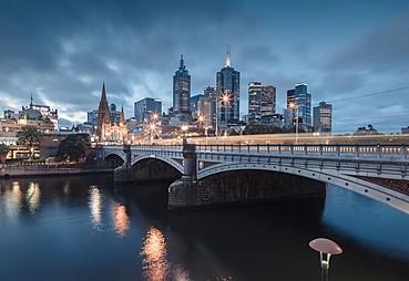 Avustralya & Yeni Zelanda  & Tazmanya Turu