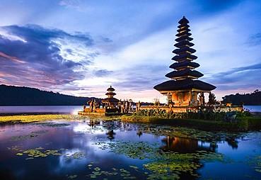 Bali Turu
