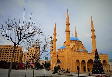 Beyrut