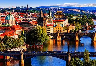 Büyük Avrupa Turu