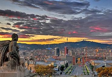 İSTANBUL – MADRİD