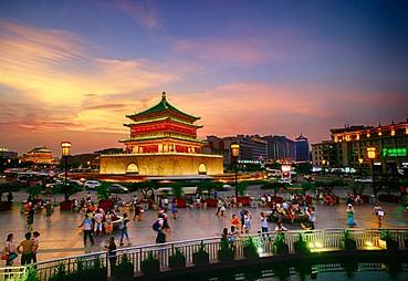 Pekin-Xian
