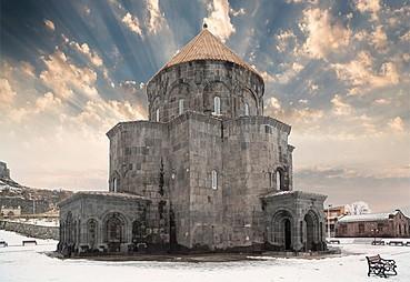 Kars - İstanbul