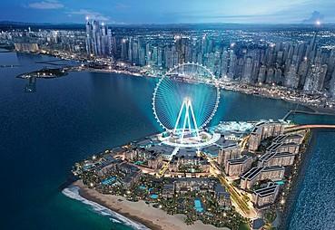 Dubai – İstanbul