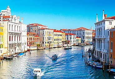 Milano – (Portofino & Como & Outlett Turu)