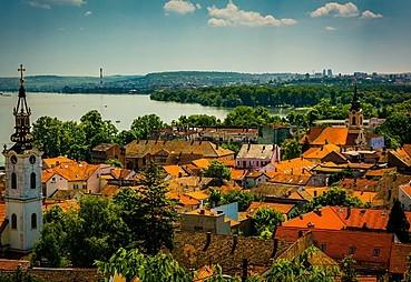 Belgrad - Sofya – İstanbul
