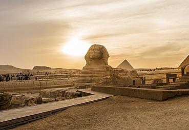 Kahire Turu
