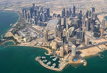 Doha - İstanbul