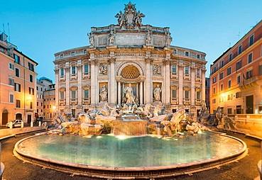 Floransa - Roma