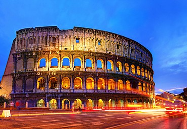 ROMA – (Roma İkonları & Vatikan Turu & Castel Gondolfo & Nemi & Outlet Turu)