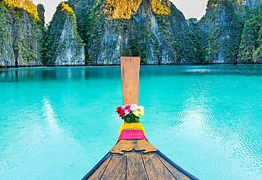 PHUKET – (Phuket Sunset Turu)
