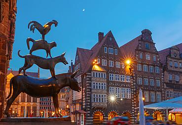 Masalların İzinde Almanya Turu