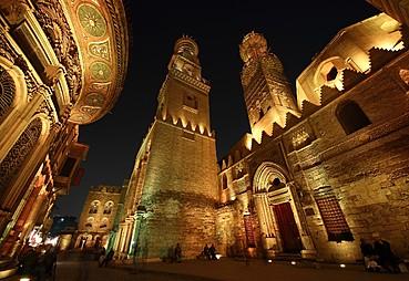 Luksor - İstanbul