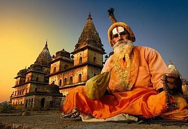 Delhi – Katmandu