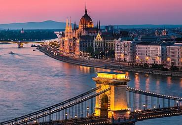 Prag - Loket - Krlovy Vary - Moritzburg - Dresden